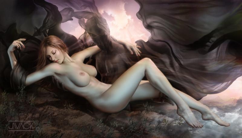 krasivie-eroticheskie-fantazii-zhenshini