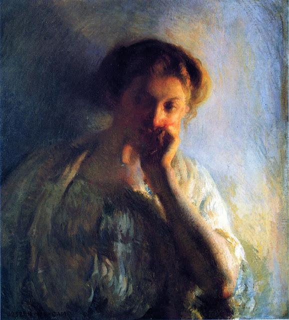 Catherine La Rose: Due raggi di sole