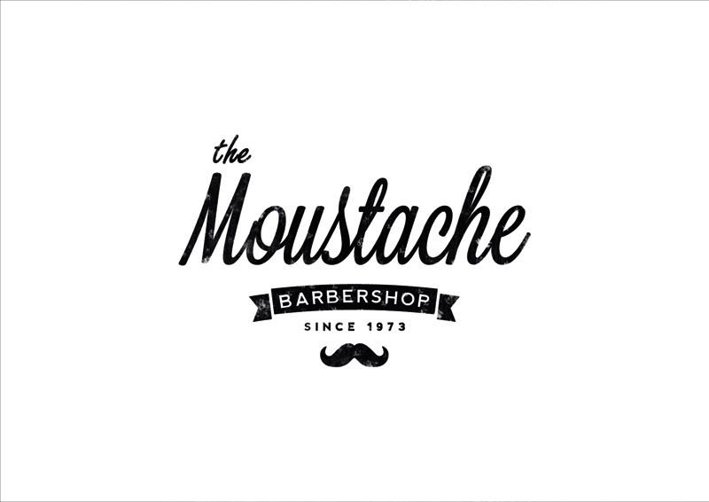 -The Moustache- | Flickr - Photo Sharing!