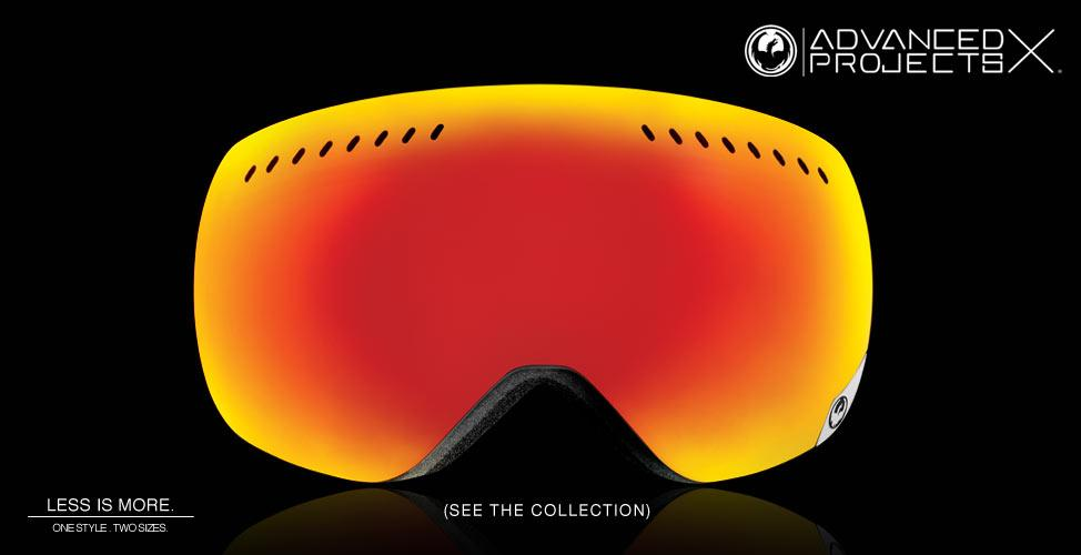 Dragon Alliance Eyewear – Designer & Polarized Sunglasses | Snowboard / Ski & Snow Goggles | MX Goggles | Accessories