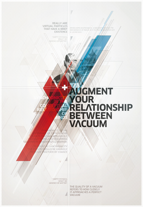 VACUUM RELATIONSHIP by ~Metric72