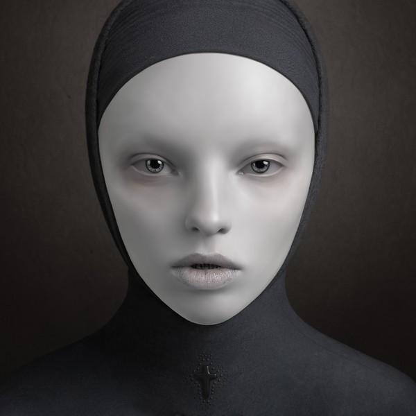 Oleg Dou / Art