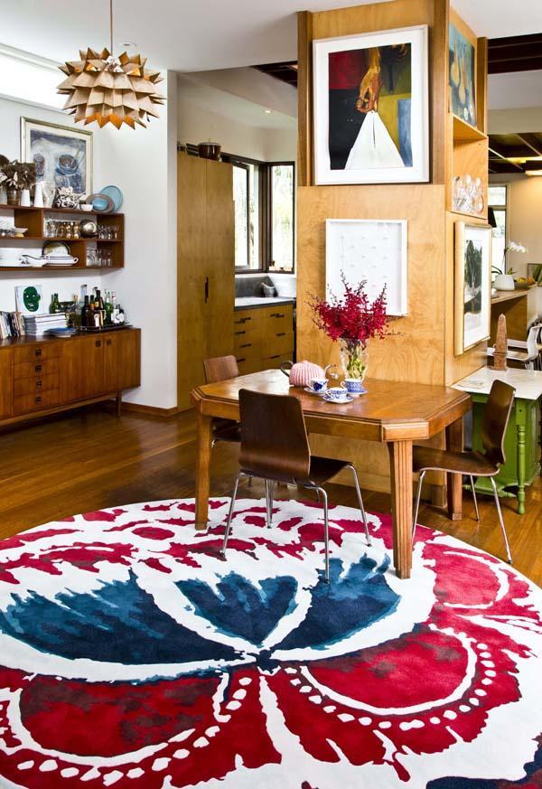 The Design Files | Australia's most popular design blog
