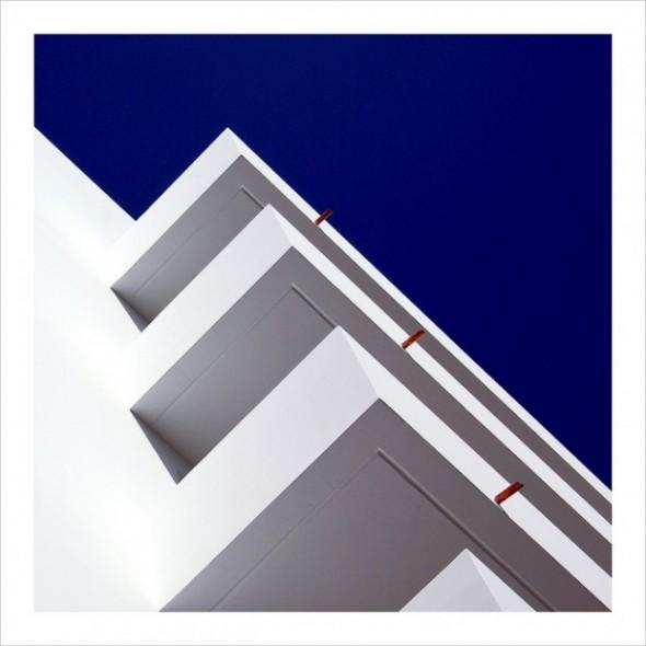 Minimalistische fotografie Â« Froot.nl