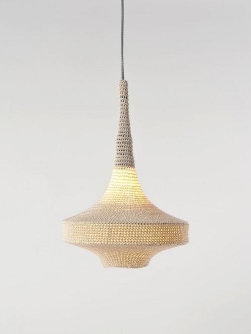OMI lamp | Leibal Blog