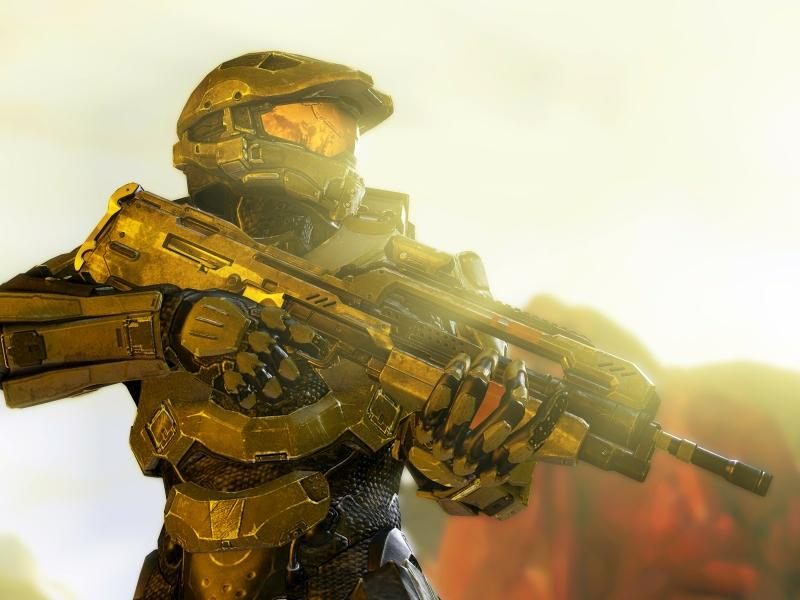 video games,spartan video games spartan xbox master chief master chief 360 halo 4 1600x1200 wallpaper – video games,spartan video games spartan xbox master chief master chief 360 halo 4 1600x1200 wallpaper – Halo Wallpaper – Desktop Wallpaper