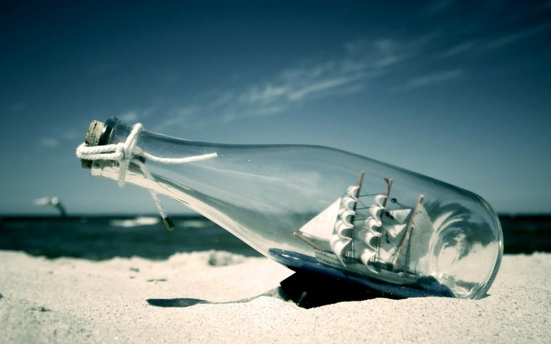 beach,ship ship beach bottles pirates of the caribbean on stranger tides 1920x1200 wallpaper – beach,ship ship beach bottles pirates of the caribbean on stranger tides 1920x1200 wallpaper – Beaches Wallpaper – Desktop Wallpaper