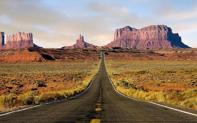 desert,streets streets desert usa 1680x1050 wallpaper – desert,streets streets desert usa 1680x1050 wallpaper – Desert Wallpaper – Desktop Wallpaper