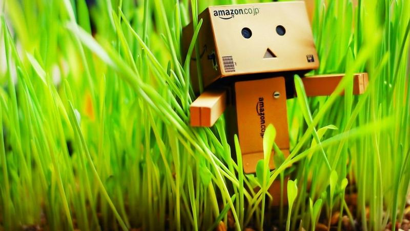 grass,Danboard grass danboard 1920x1080 wallpaper – grass,Danboard grass danboard 1920x1080 wallpaper – Grass Wallpaper – Desktop Wallpaper