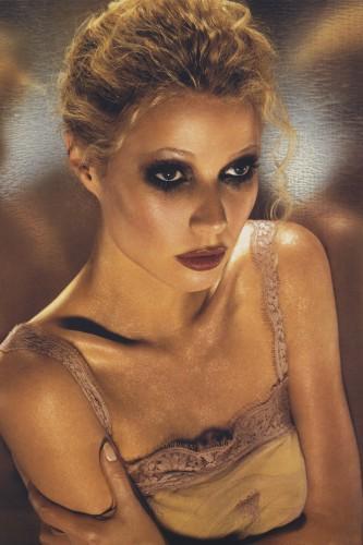 kevyn-aucoin-makeup-2.jpg 333×500 pixels