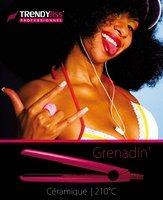 Trendyliss Grenadin' | Thinng
