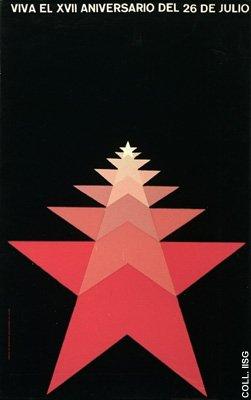 Long live the seventeenth anniversary - Felix Beltrán - 1970