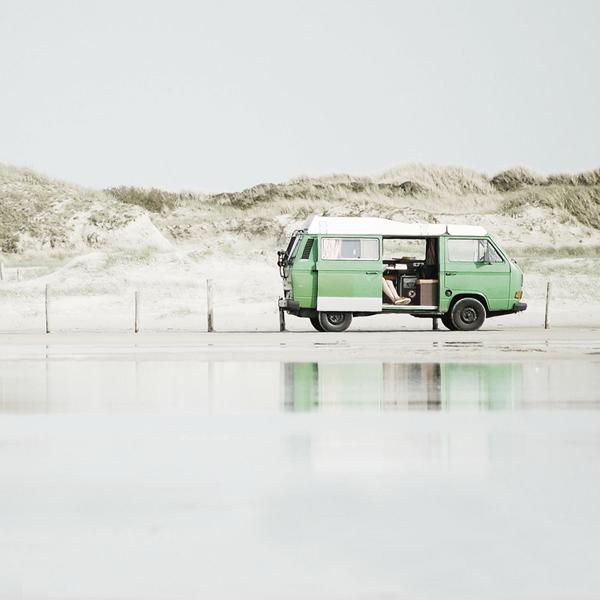 Ilovethatphoto.net Photography Magazine » Interview Melanie Meißner