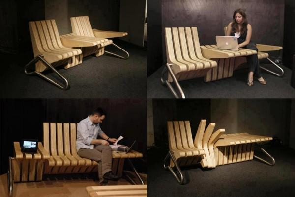 25 Stunning And Creative ProductIndustrial Designs