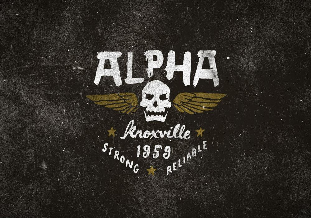 alpha2_1000.jpg (JPEG Image, 1000×700 pixels)