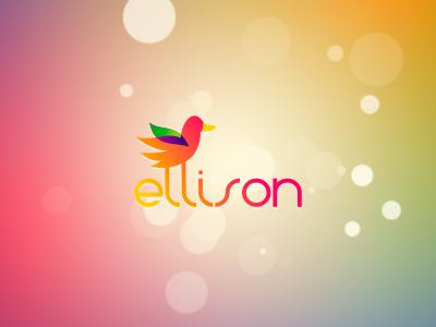 Ellison Logo by Aleksandrs Kirhensteins | Draward