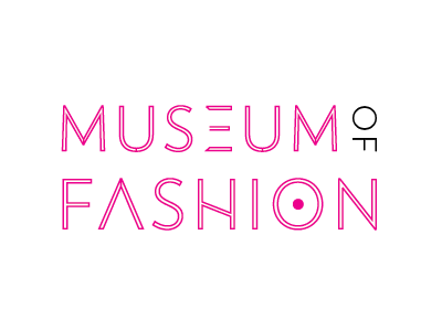 Museum of Fashion by Grace Duong