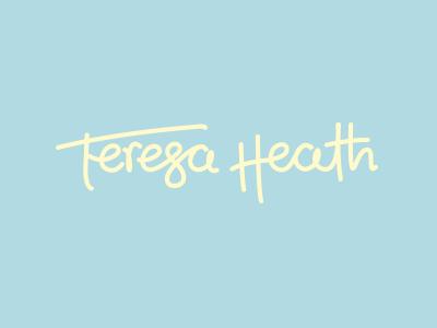 Heresa Teath by Jolly Bureau
