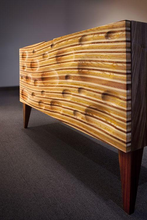 ShareSomeCandy: category: furniture