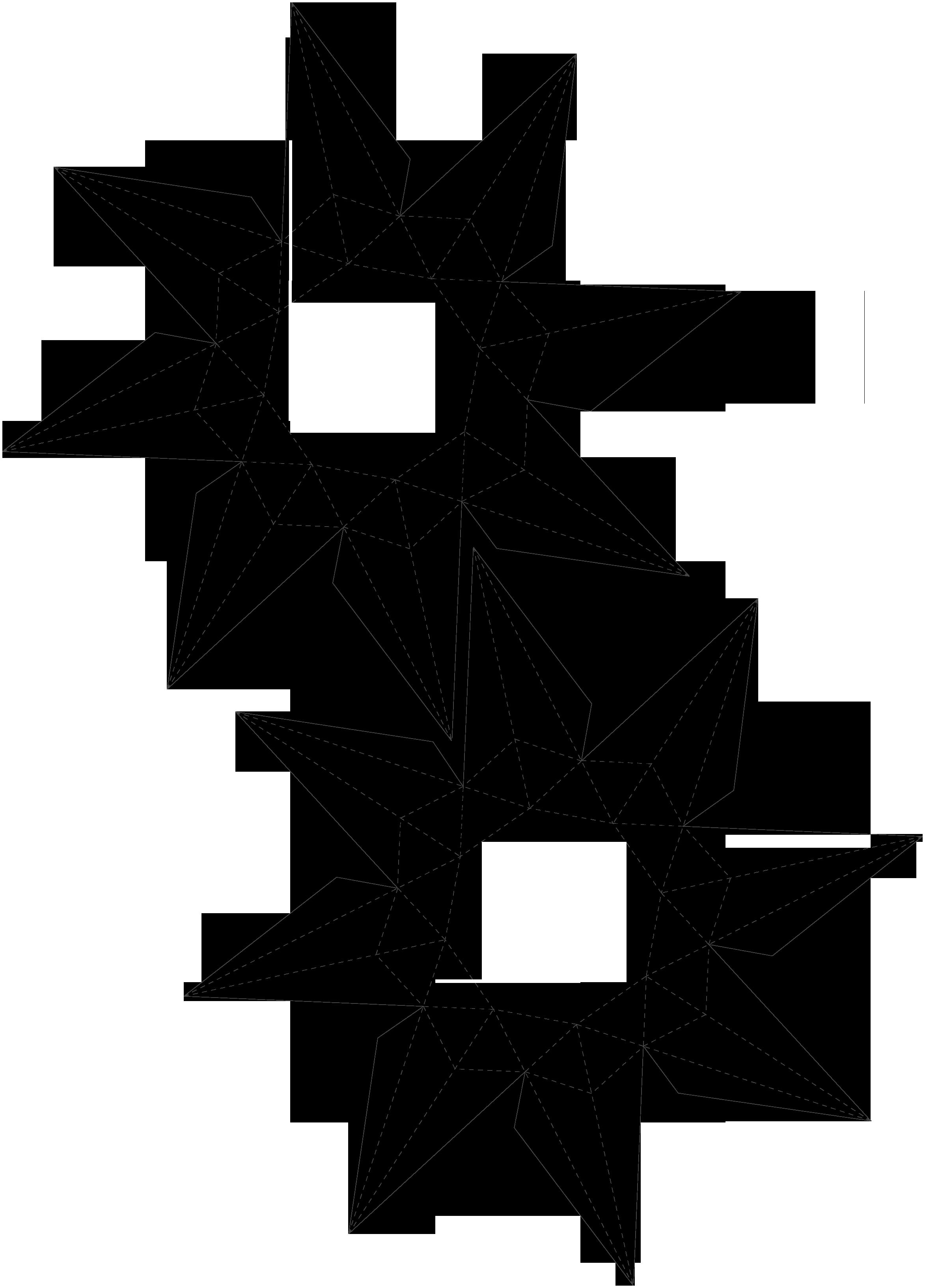 O5v1k.png (2346×3268)