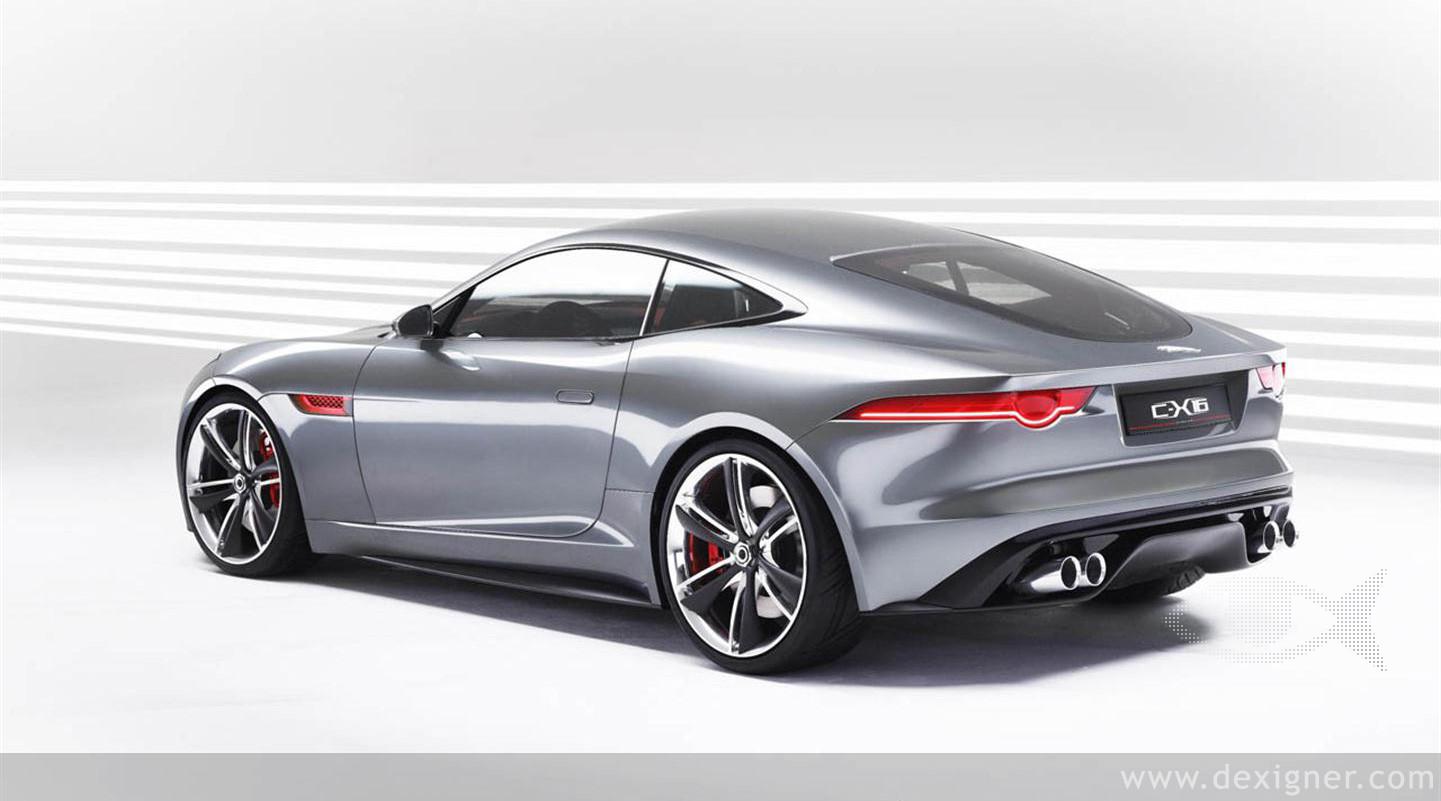 Jaguar_CX16_Concept_05.jpg (1441×801)