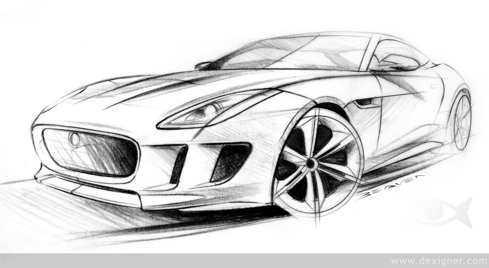 Jaguar_CX16_Concept_10.jpg (1600×878)
