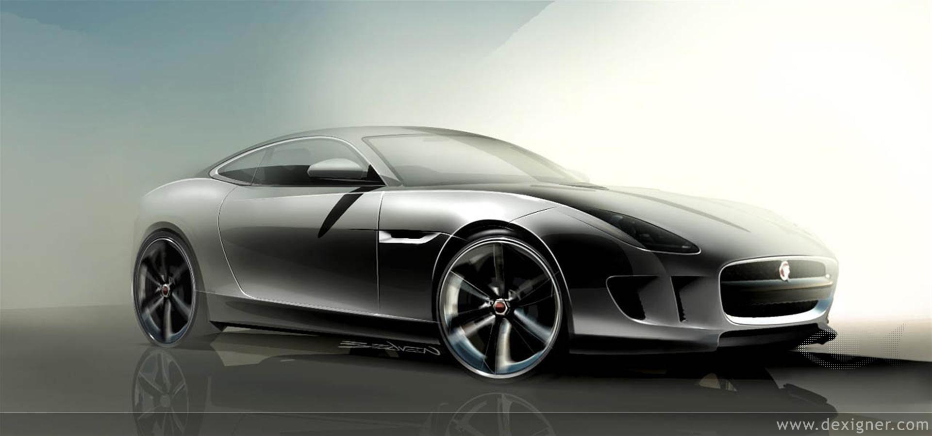 Jaguar_CX16_Concept_12.jpg (1920×900)