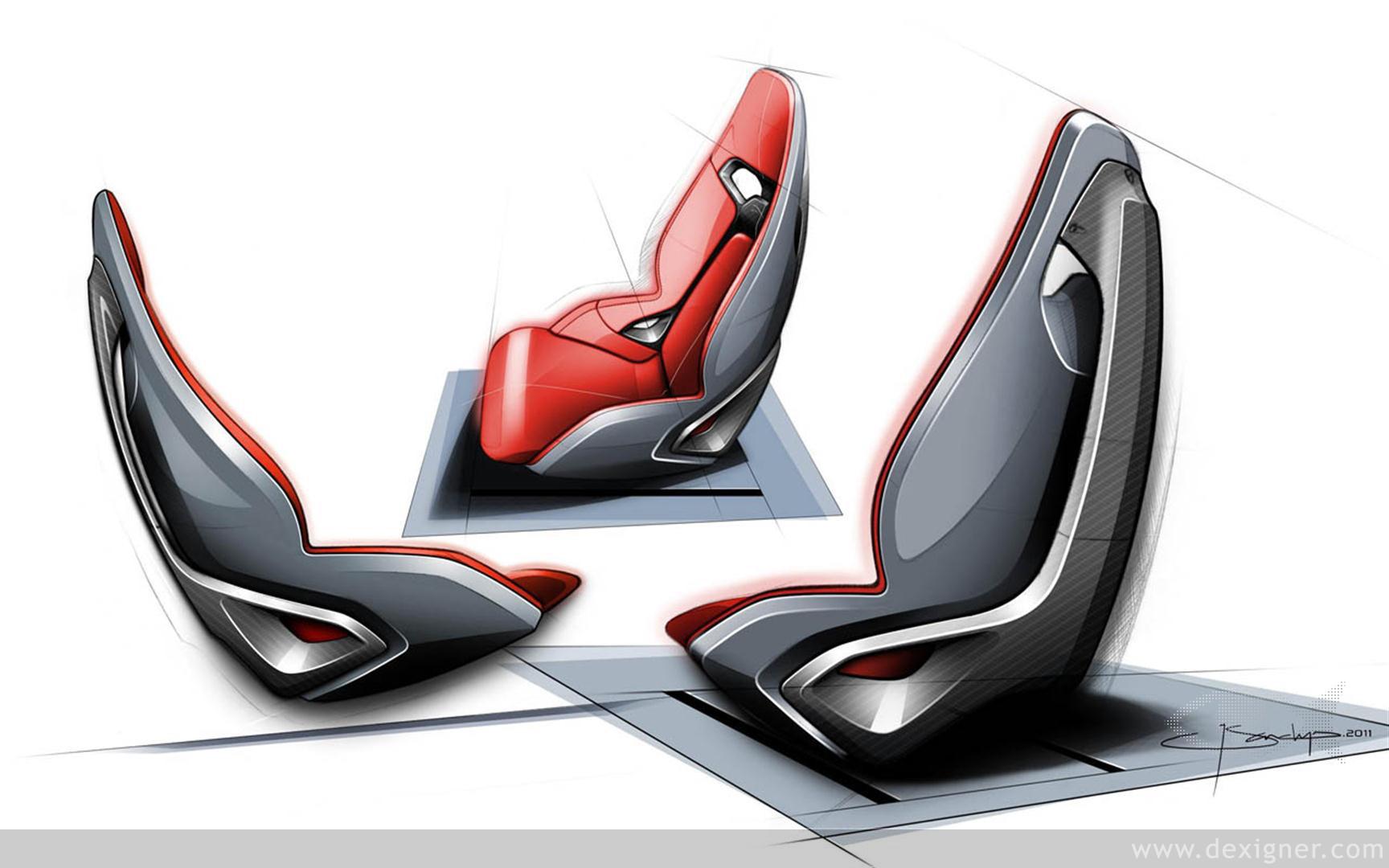 Jaguar_CX16_Concept_16.jpg (1728×1080)