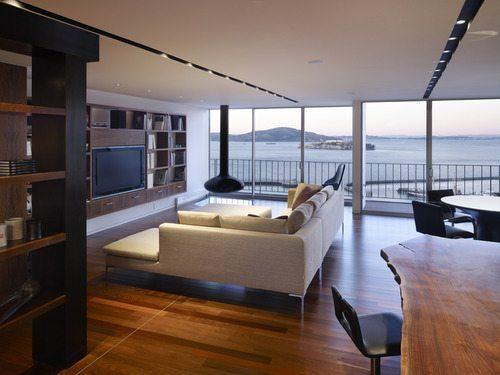 Beach houses are best houses (34 Photos) : : theCHIVE