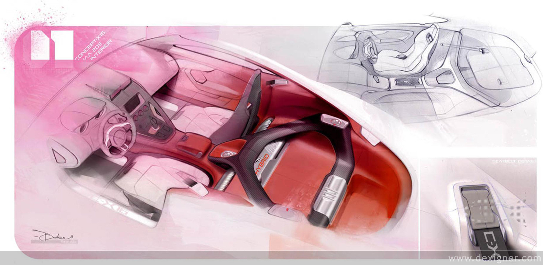 Jaguar_CX16_Concept_15.jpg (1840×898)