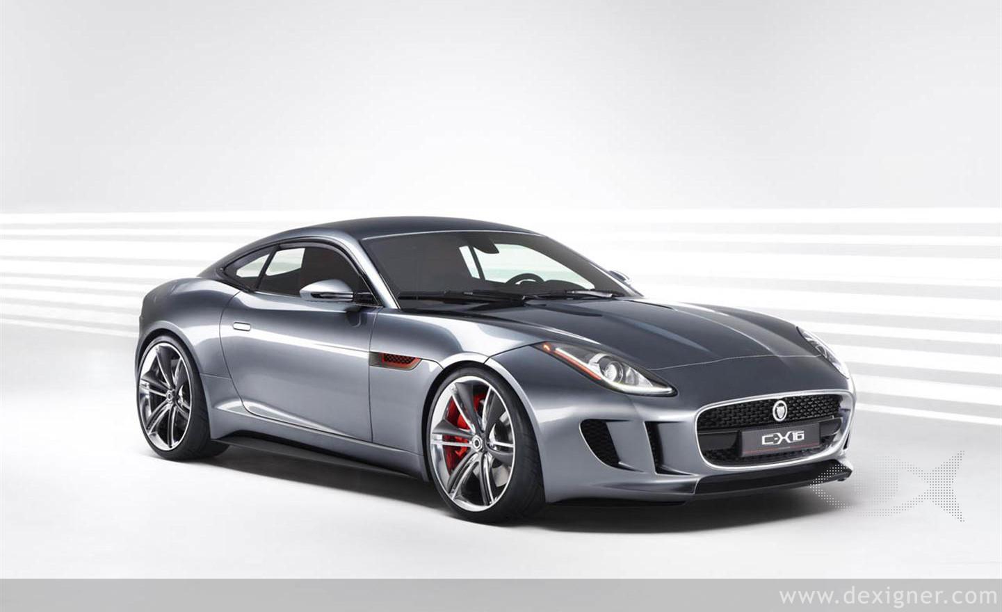 Jaguar_CX16_Concept_03.jpg (1441×880)