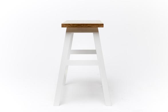 TOTOKAELO Art–Object - Iacoli & McAllister - Panca Bench