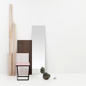 TOTOKAELO Art–Object - Iacoli & McAllister - Frame Side Table