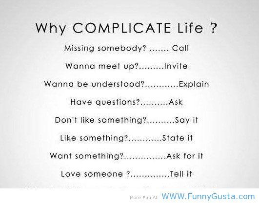7 Rules Of Life Quote Awesome Funnyliferulesquote  Google  157742 On Wookmark