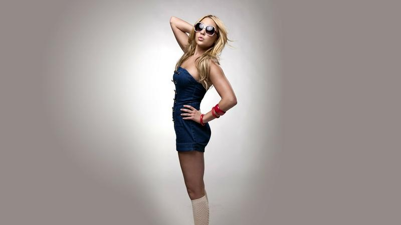 blondes,legs blondes legs women actress socks celebrity sunglasses amanda bynes denim clothing 1366x768 wallpa – blondes,legs blondes legs women actress socks celebrity sunglasses amanda bynes denim clothing 1366x768 wallpa – Legs Wallpaper – Desktop Wallpaper