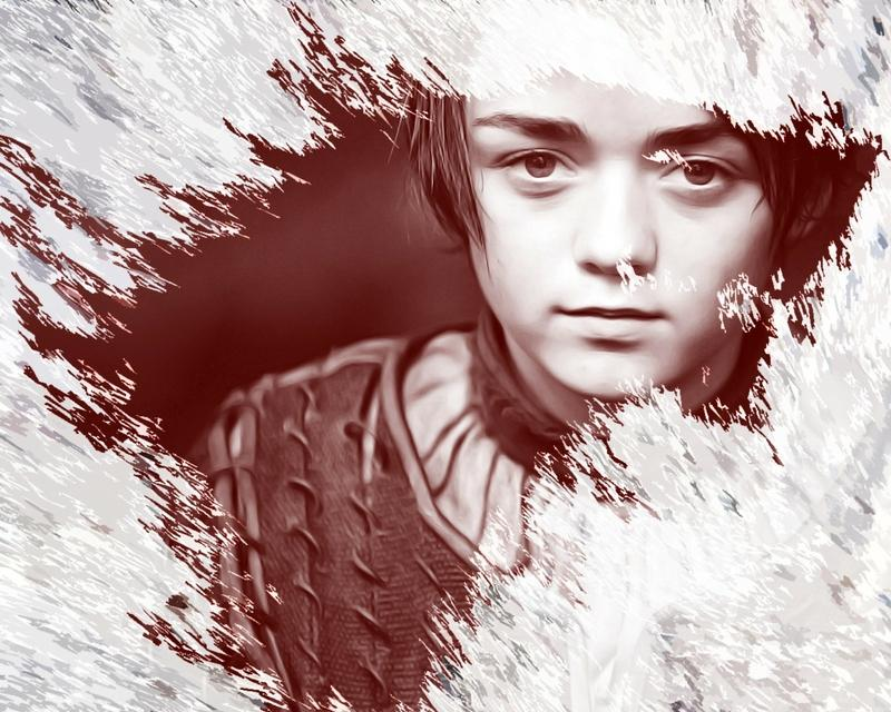 fantasy art,Game of Thrones fantasy art game of thrones a song of ice and fire tv series arya stark direwolf house stark 1280 – fantasy art,Game of Thrones fantasy art game of thrones a song of ice and fire tv series arya stark direwolf house stark 1280 – TV Series Wallpaper – Desktop Wallpaper