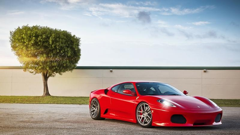 cars,Ferrari cars ferrari vehicles wheels automobiles 1920x1080 wallpaper – cars,Ferrari cars ferrari vehicles wheels automobiles 1920x1080 wallpaper – Ferrari Wallpaper – Desktop Wallpaper