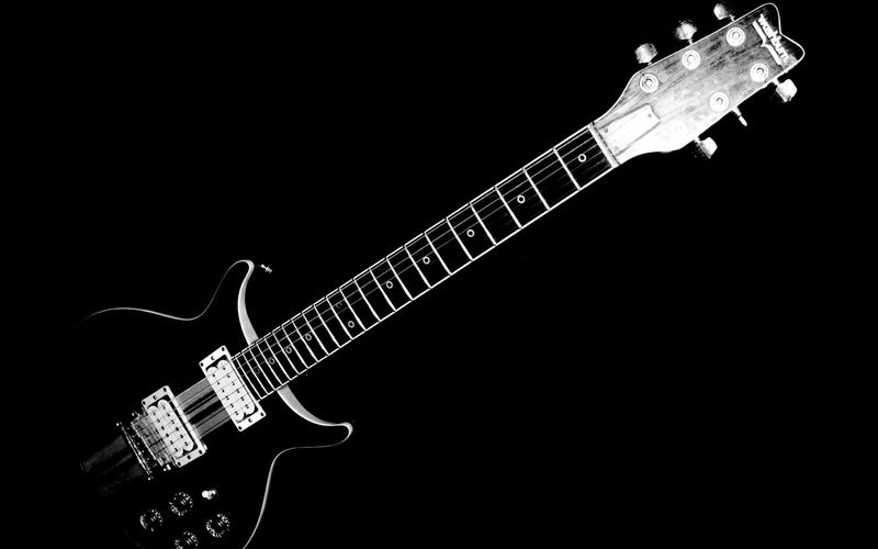 black,music black music dark grayscale guitars monochrome black background 1440x900 wallpaper – black,music black music dark grayscale guitars monochrome black background 1440x900 wallpaper – Music Wallpaper – Desktop Wallpaper