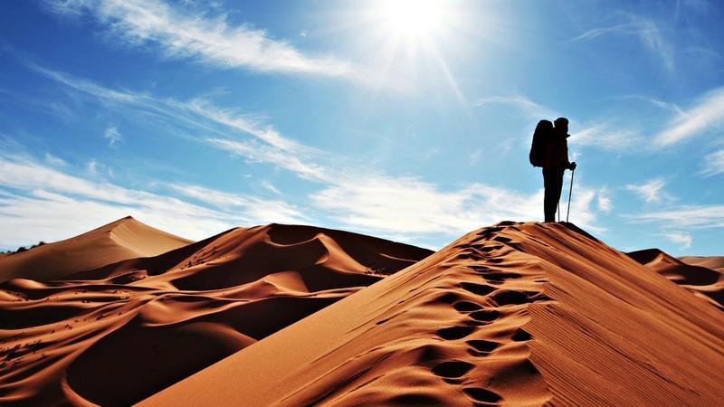 desert desert 1920x1080 wallpaper – desert desert 1920x1080 wallpaper – Desert Wallpaper – Desktop Wallpaper