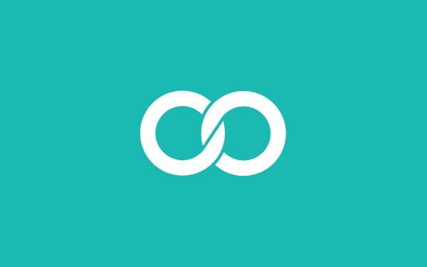 cc - Logos - Creattica