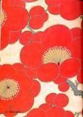 japanese pattern - Recherche Google