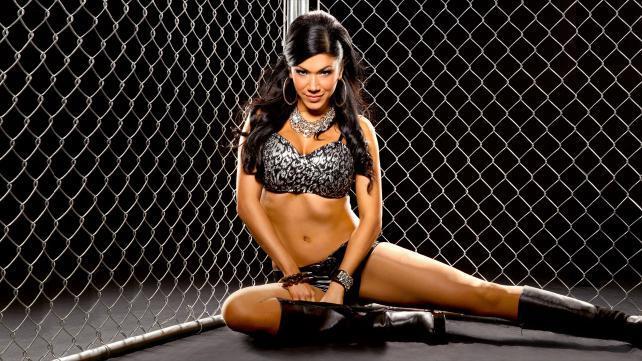 WWE.com: Diva Focus: Week of October 27, 2012