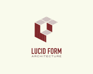 Lucid Form Architecture by atomicvibe