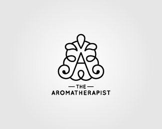the Aromatherapist by milena