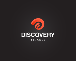Dyscovery Finance by ricardobarroz