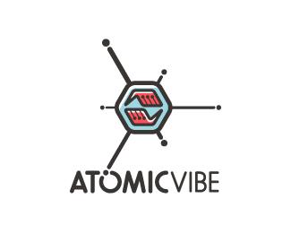 ATOMICvibe - v.2.5 by atomicvibe