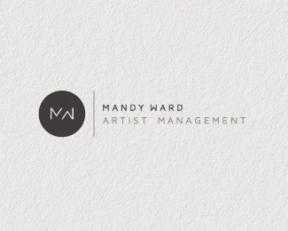 Mandy - Artist Management by VERGad