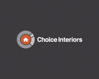 Choice Interiors 2 by Gafyn