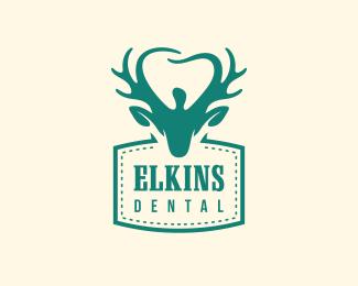Elkins Dental by - Yoon -