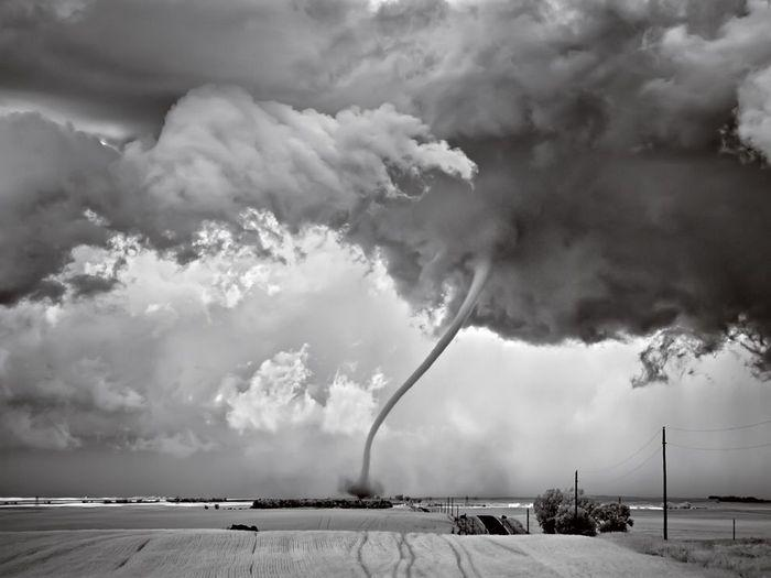 30 Breathtaking Photos From National Geographic's 2012 Contest